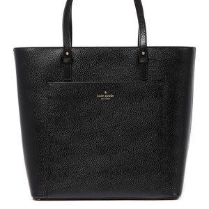 Kate Spade Grand Street Sadie Bag
